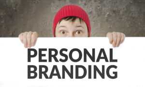 Personal Branding for Musicians