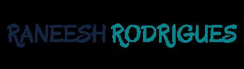 Raneesh Rodrigues