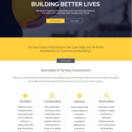 screenshot-www.svrarchitects.in-2021.03.10-22_51_52